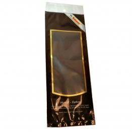 Увлажняющий пакет Habanos (LS-035)