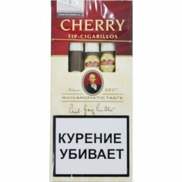 Handelsgold Cherry Tip