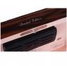 Хьюмидор Gentili Black на 75 сигар Limited Edition