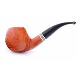 Mastro de Paja 3B Limited Edition M453