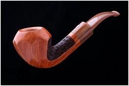 Mastro De Paja 2D M461-1