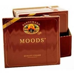 Moods 10 шт