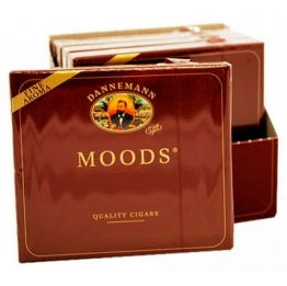 Moods 20 шт