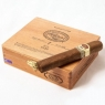 Padron 1926 Series No 9