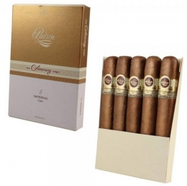 Padron 1964 Series Anniversary Imperial Pack