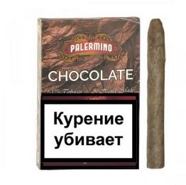 Palermino Chocolate