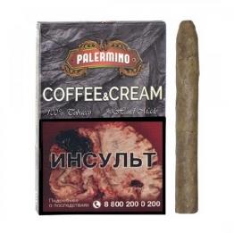 Palermino Coffe Cream