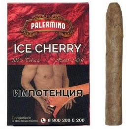 Palermino Ice Cherry
