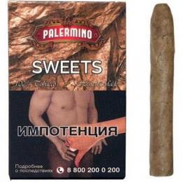 Palermino Sweets
