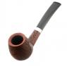 Barontini Pavia коричневый бласт, без фильтра Pavia-02