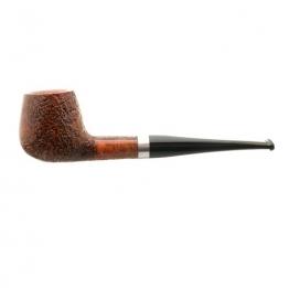 Barontini Pavia коричневый бласт, без фильтра Pavia-08