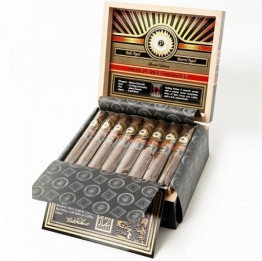 Perdomo Double Aged 12 Years Vintage Epicure Maduro