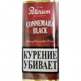 Peterson Connemara Black