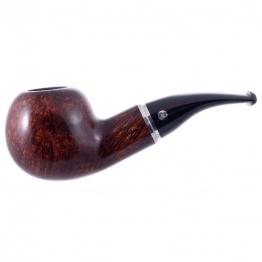 Sir Del Nobile Pisa, Pisa-22