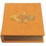 Partagas Edicion Limitada 2004 (Подарочный)