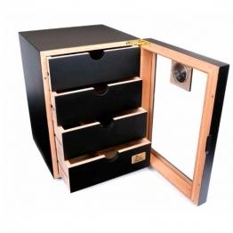 Хьюмидор-шкаф Lubinski на 130 сигар (Q1000)