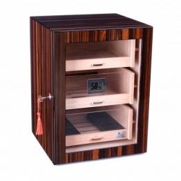 Хьюмидор-шкаф Lubinski на 150 сигар (Q1005)
