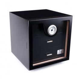 Хьюмидор-шкаф Lubinski на 100 сигар (Q216)