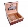 Хьюмидор Lubinski на 50 сигар (Q4235)