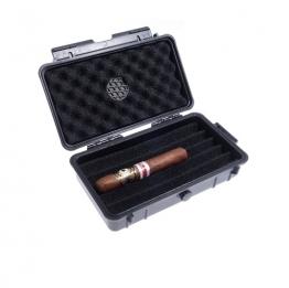 Хьюмидор Lubinski на 5 сигар (QA010)