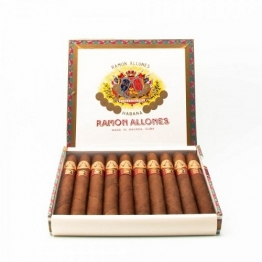 Ramon Allones Superiores (LCH)