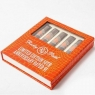 Rocky Patel Fifty Gift Pack