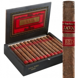 Rocky Patel Java Red Toro