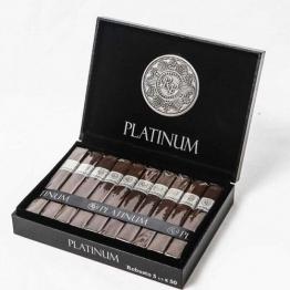 Rocky Patel Platinum Robusto