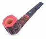 SER JACOPO GEPPETTO Rustic G480-12