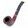 SER JACOPO GEPPETTO Rustic G480-6
