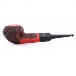 SER JACOPO GEPPETTO Rustic G480-9
