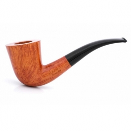 SER JACOPO La Fuma S381-2