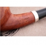 SER JACOPO La Fuma S622