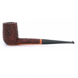 SER JACOPO R1 Rustic S861-1