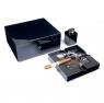 Настольный набор сигарных аксессуаров Howard Miller (SET-810-020-1)