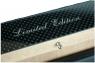 Хьюмидор Gentili, Limited Edition (Black) на 25 сигар