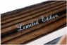 Хьюмидор Gentili Limited Edition на 40 сигар