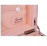 Хьюмидор Gentili Croco Dark на 75 сигар Limited Edition
