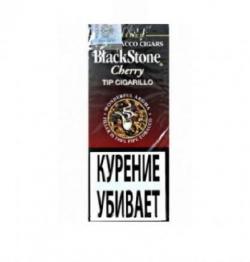 Swisher Blackstone Cherry Tip Cigarillo