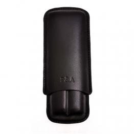 Чехол P&A на 2 сигары (T1106)