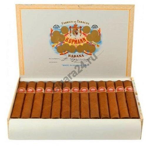 сигареты upmann купить