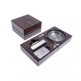 Пепельница для сигар (EF2693)
