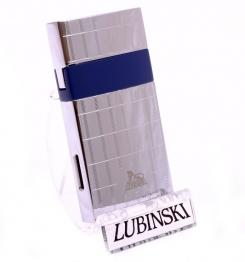 Зажигалка Lubinski «Мантуя» (WA550-3)