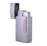 Зажигалка сигарная «Тиволи» (WA580-1)