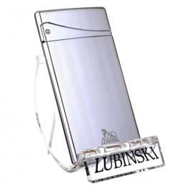 Зажигалка Lubinski «Флоренция» (WB503-1)