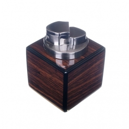Зажигалка для сигар (WZT101)