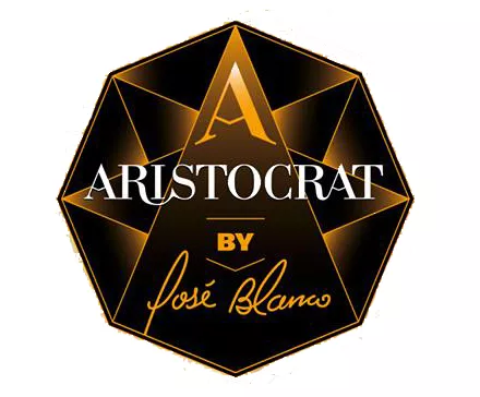 Aristocrat by Jose Blanco (Аристо бай Хосе Бланко)