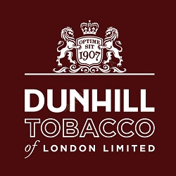 Dunhill (Данхил)