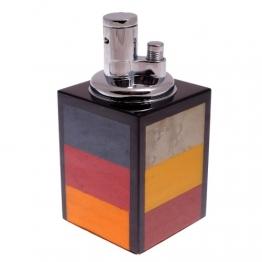 Зажигалка для сигар (1900-ARL)