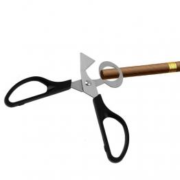 Нож для сигар (2122)